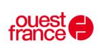 logo-of-1200x630